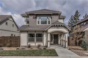 Photo of 20510 SE Stanford Place, Bend, OR 97702 (MLS # 201807427)