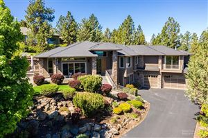Photo of 3375 NW Starview Drive, Bend, OR 97703 (MLS # 201900427)
