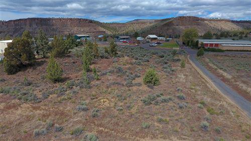 Photo of Commercial Loop, Terrebonne, OR 97760 (MLS # 220101428)