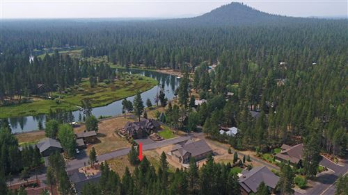Photo of 16752 Pony Express Way, Bend, OR 97707 (MLS # 220128431)