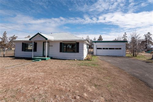 Photo of 3546 NW Canal Boulevard, Redmond, OR 97756 (MLS # 220118432)