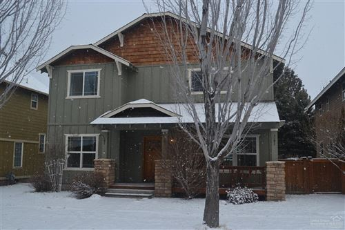 Photo of 21336 Oakview Drive, Bend, OR 97701 (MLS # 202000433)