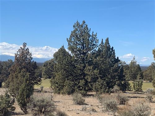 Photo of 679 SW Starview #Lot, Powell Butte, OR 97753 (MLS # 202002436)