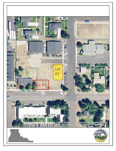 Photo of 325 N Fir Street, Sisters, OR 97759 (MLS # 220107436)