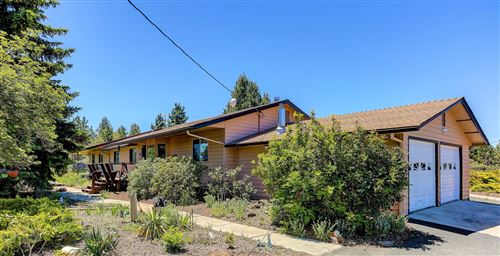 Photo of 62649 Erickson Road, Bend, OR 97701 (MLS # 220120436)