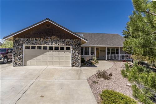 Photo of 61105 Ladera Road, Bend, OR 97702 (MLS # 220122437)