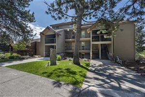 Photo of 18575 SW Century Drive #713, Bend, OR 97702 (MLS # 201906440)