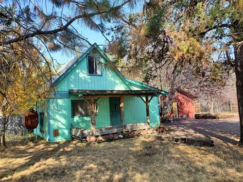 Photo of 15956 Burgess Road, La Pine, OR 97739 (MLS # 220110440)