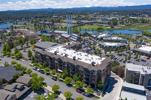 Photo of 363 SW Bluff Drive #UNIT 306, Bend, OR 97702 (MLS # 220115440)