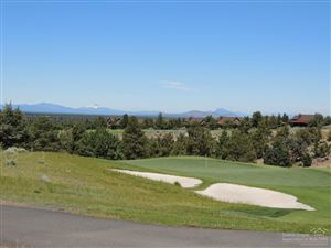 Photo of 684 SW Starview Drive #Lot, Powell Butte, OR 97753 (MLS # 201904441)