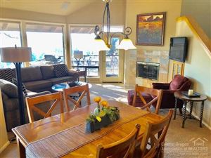 Photo of 19717 Mt Bachelor Drive #430D, Bend, OR 97702 (MLS # 201811442)
