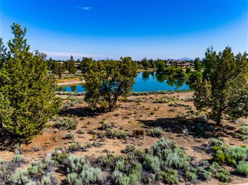 Photo of 23128 Watercourse Way, Bend, OR 97701 (MLS # 220104442)