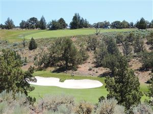 Photo of 673 SW Starview Drive #Lot, Powell Butte, OR 97753 (MLS # 201904444)