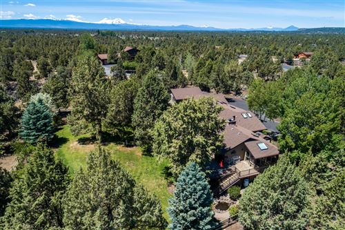 Photo of 21809 Boones Borough Drive, Bend, OR 97701 (MLS # 220101445)