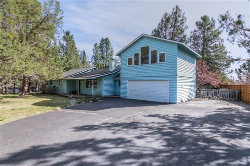 Photo of 64100 Tumalo Rim Drive, Bend, OR 97703 (MLS # 220120445)