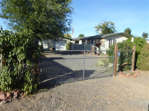 Photo of 311 E Mint Lane, Culver, OR 97734 (MLS # 220132445)