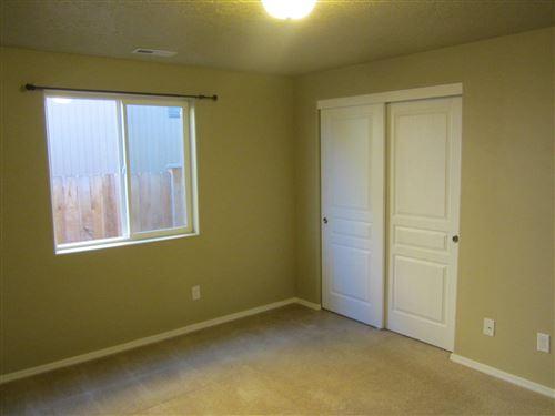 Tiny photo for 2805 NE Aldrich Avenue, Bend, OR 97701 (MLS # 220101446)