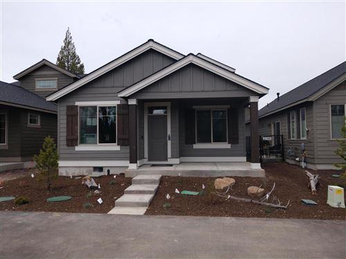 Photo of 51946 Lumberman Lane, La Pine, OR 97739 (MLS # 202000448)