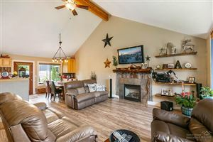 Tiny photo for 20062 Elizabeth Lane, Bend, OR 97702 (MLS # 201905449)