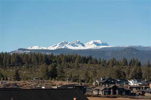 Photo of 19349 Alianna Loop, Bend, OR 97702 (MLS # 201904450)