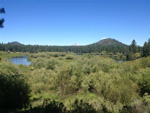 Photo of 16434 Antelope Drive, Bend, OR 97707 (MLS # 220109450)