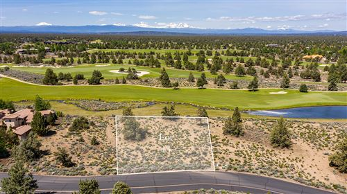 Photo of 65835 Pronghorn Estates Drive, Bend, OR 97701 (MLS # 220102451)