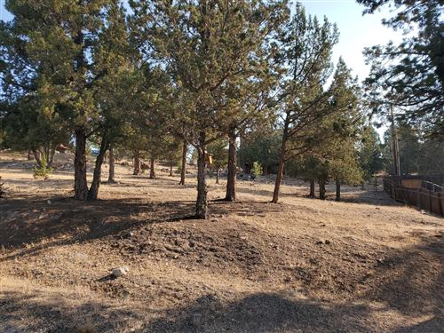 Photo of NW Lister Avenue, Prineville, OR 97754 (MLS # 220128451)