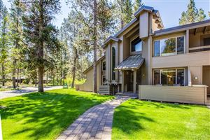 Photo of 57003 Tennis Village Lane, Sunriver, OR 97707 (MLS # 201905453)