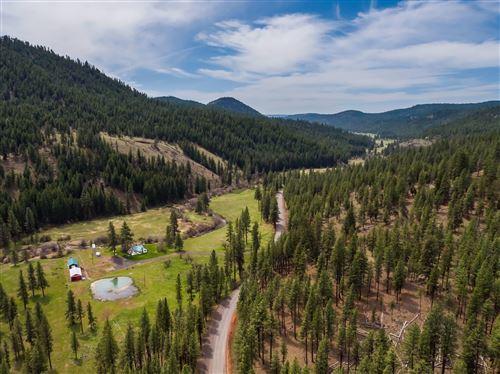 Photo of 12800 Mill Creek Road, Prineville, OR 97754 (MLS # 220104455)