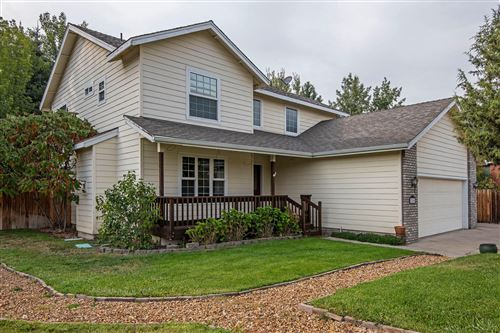 Photo of 2269 NE Nuttail Court, Bend, OR 97701 (MLS # 220109457)