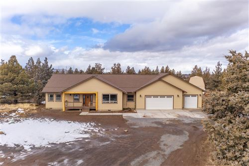 Photo of 62089 Torkelson Road, Bend, OR 97701 (MLS # 220115457)
