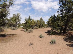 Photo of 638 SW Brasada Ranch Road #Lot, Powell Butte, OR 97753 (MLS # 201901458)