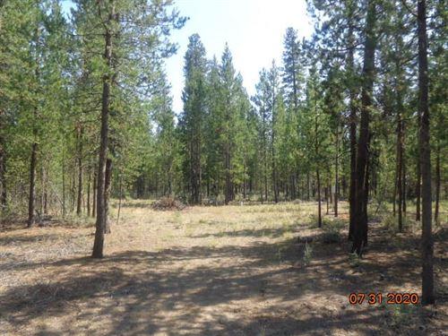 Photo of 16295 Twin Drive, La Pine, OR 97739 (MLS # 220106459)