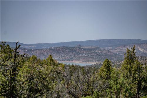 Photo of 23111 Salt Creek Road, Prineville, OR 97754 (MLS # 220128459)