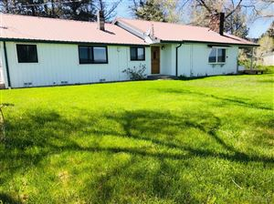 Photo of 4482 NW ONeil Highway, Prineville, OR 97754 (MLS # 201803462)