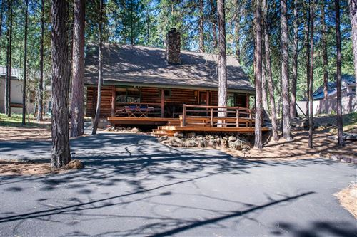 Photo of 13579 Sundew #SM34, Black Butte Ranch, OR 97759 (MLS # 220103464)
