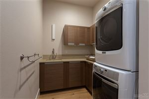 Tiny photo for 61337 Triple Knot Road, Bend, OR 97702 (MLS # 201811466)