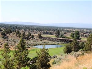 Photo of 646 SW Brasada Ranch Road #Lot, Powell Butte, OR 97753 (MLS # 201901466)