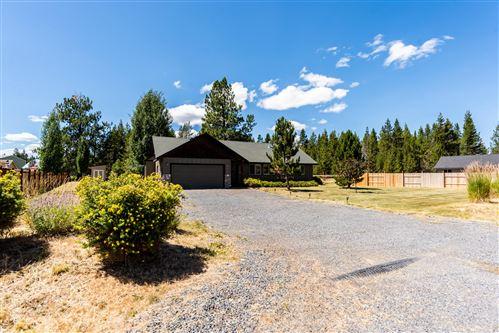 Photo of 55865 Swan Road, Bend, OR 97707 (MLS # 220106468)