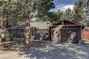 Photo of 212 SW Hayes Avenue, Bend, OR 97702 (MLS # 201908471)