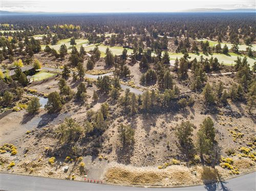Photo of 22965-335 Ghost Tree Lane, Bend, OR 97701 (MLS # 220100472)