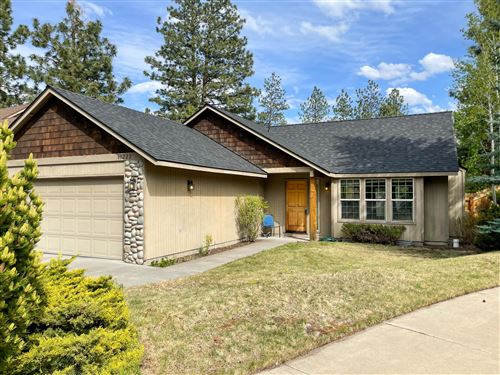 Photo of 61222 Bighorn Court, Bend, OR 97702 (MLS # 220122472)
