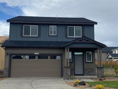 Photo of 21153 SE Thomas Drive, Bend, OR 97702 (MLS # 202002473)
