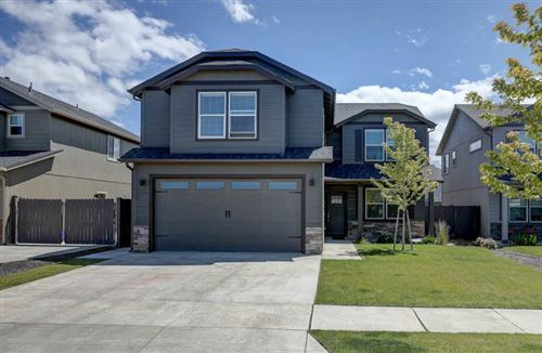 Photo of 21285 Darnel Avenue, Bend, OR 97702 (MLS # 220104473)