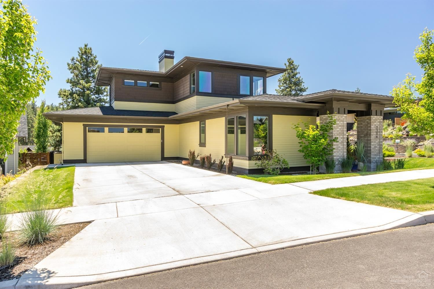 Photo for 2306 NW Floyd Lane, Bend, OR 97703 (MLS # 201905474)