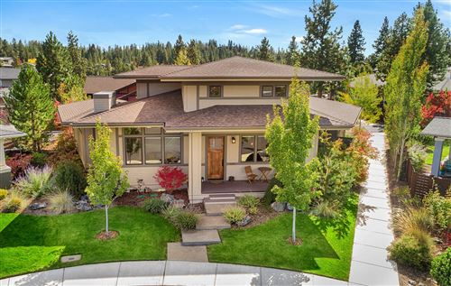 Photo of 2321 NW Frazer Lane, Bend, OR 97703 (MLS # 220132476)