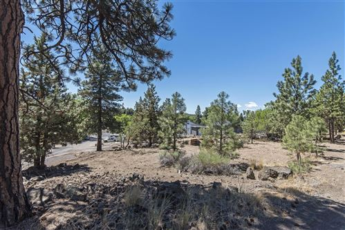Photo of Lot 8 NW 6th Street, Bend, OR 97703 (MLS # 220101477)