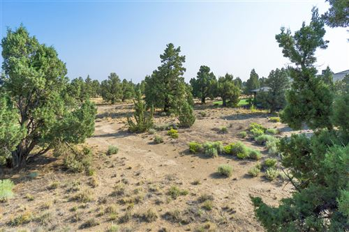 Photo of 66100- 141 Pronghorn Estates Drive, Bend, OR 97701 (MLS # 220100478)