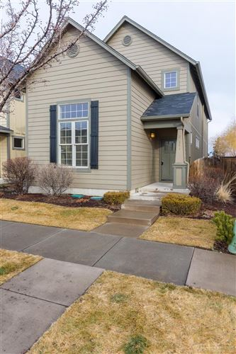 Photo of 20544 Avro Place, Bend, OR 97701 (MLS # 202000479)