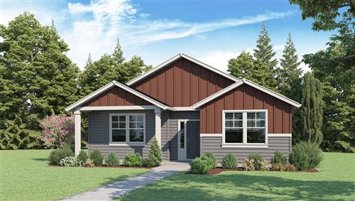 Photo of 1278 NW Varnish Avenue #lot 59, Redmond, OR 97756 (MLS # 220118480)